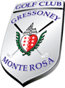 Immagine di Golf Monterosa Gressoney