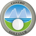 Picture of Conero Golf Club