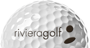 Picture of Riviera Golf