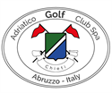 Immagine di Adriatico Golf Club SPA
