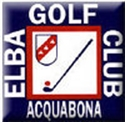 Picture of Elba Golf Acquabona