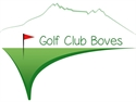 Picture of Golf Club Boves