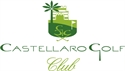 Picture of Castellaro Golf Club