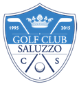 Picture of Golf Club Saluzzo