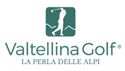 Picture of Valtellina Golf