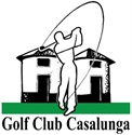Picture of Golf Club Casalunga
